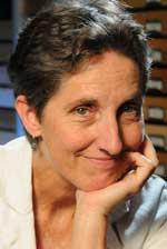 Professor Lynn Kimsey