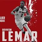 Brynton Lemar