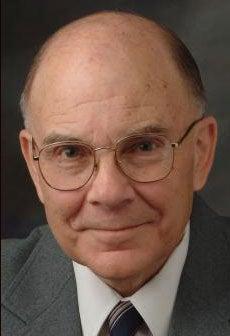 Bill Chancellor