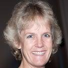 Alison L. Van Eenennaam mugshot
