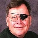 Jerry M. Woodall mugshot