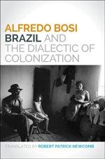 Bosi Brazil book cover