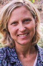 Lesley McAllister mugshot