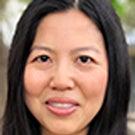 Cecilia M. Tsu mugshot