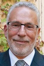 Steve Weisler mugshot