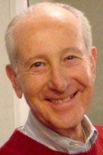 Lou Ziskind mugshot