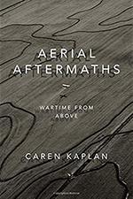 """""""Aerial Aftermaths"""""""