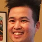 Hung Doan mugshot