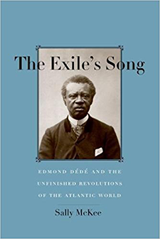 """""""The Exile's Song"""""""