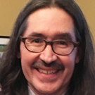 Jorge Garcia mugshot