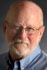 John Buechsenstein mugshot