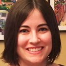 Lauren Libero mugshot