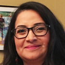 Lina Mendez mugshot