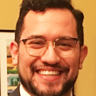 Eloy Gutierrez-CCC mugshot