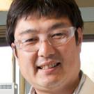 Shota Asumi mugshot