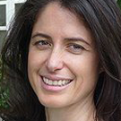 Katrina K. Jessoe mugshot