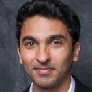 Vivek Srinivasan mugshot