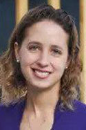 Hannah Safford mugshot