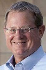 Doug Muhleman mugshot