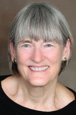 Louise Ferguson mugshot