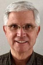 David Loury