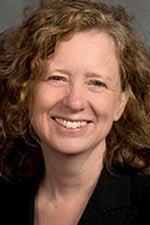 Elizabeth Spiller mugshot