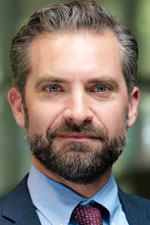Zachary Frieders musghot