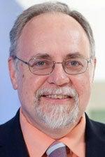 Stephen J. Cavanagh mugshot