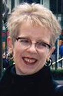 Carol hess mugshot