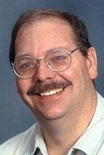 Steven Jon Seybold mugshot
