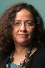 Mariel Vazquez mugshot
