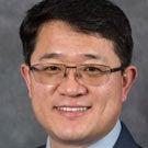 Aijun Wang  mugshot