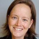 Anne Todgham mugshot