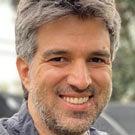 Santiago Ramirez mugshot