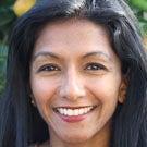 Shalini Satkunanandan mugshot
