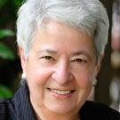 Carole Joffe mugshot