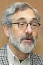 George Barnett mugshot