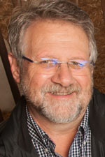 James Murray mugshot