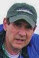 Peter Schiffman mugshot