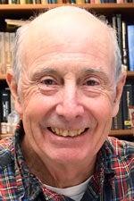Bruce Hammock mugshot