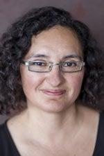 Gisela Fosado mugshot