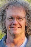 Bruce Linquist mugshot