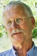 Jeffrey Mitchell mugshot