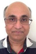 Rajiv Singh mugshot