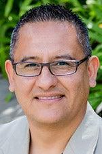 Pablo Guillermo Reguerín