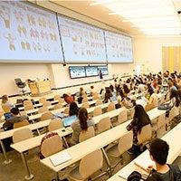 UC Davis Nutrition 10 Lecture