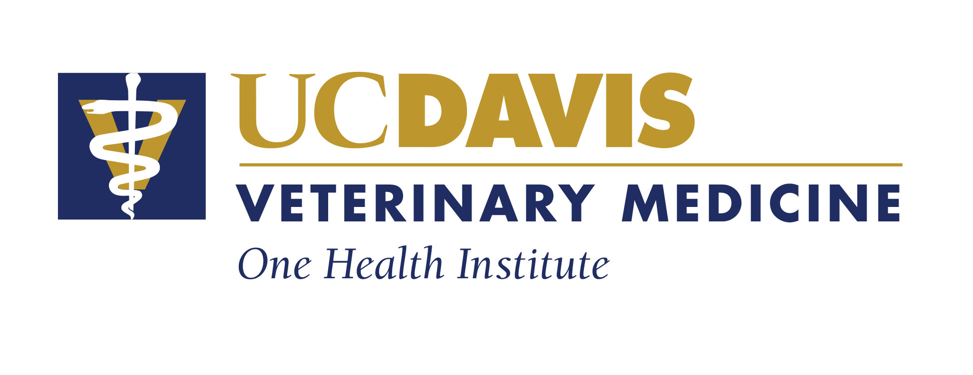 UC Davis One Health Institute