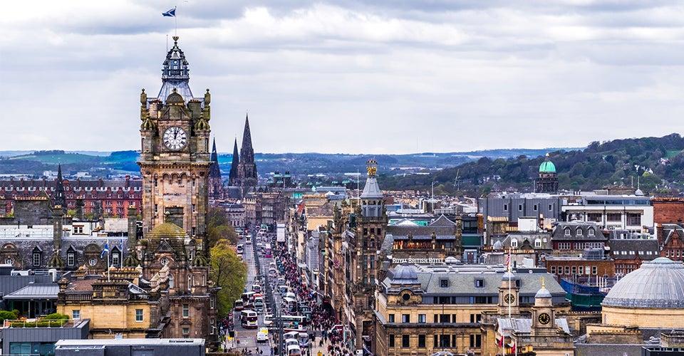 study abroad edinburgh scotland uc davis