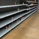 empty shelves Food-Supply-Feeding-Growing-Population-UC-Davis