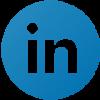 LinkedIn: UC Davis Washington Program